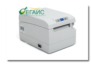 printer_fiscal_hek