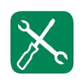 ремонт и техобслуживание
