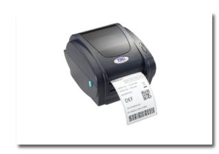 servis_printer