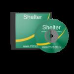 shelter автоматизация гостиниц
