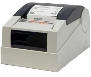 фискальный регистратор штрих-м-ф-р-к